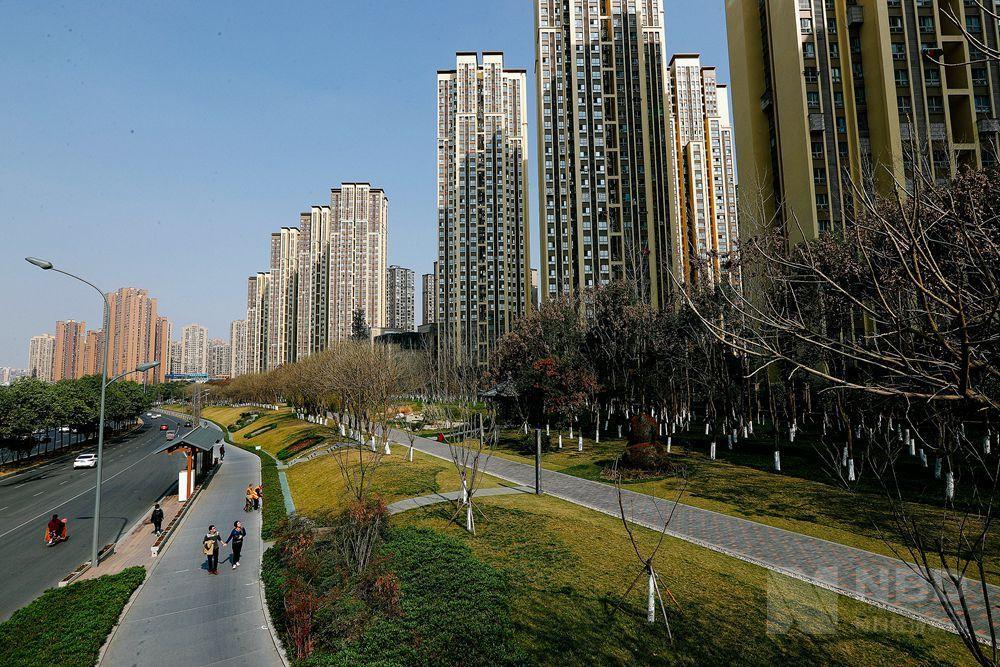 """成都:解答全球競爭格局下的""""城市之問"""" ——鳳凰網房產成都"""