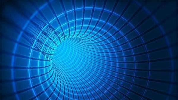 量子科技刷屏了!36只股一天大漲200億,誰的含金量最高?(附名單)_鳳凰網