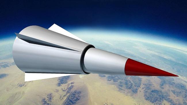 協助中國造超級武器?英媒:200名英學者遭調查
