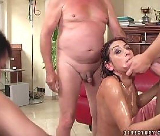 Humiliation Part 4