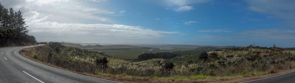 Panorama0119copy
