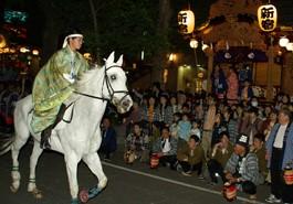 くらやみ祭2