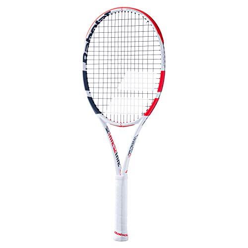 Top 9 Babolat Pure Strike – Tennis Rackets