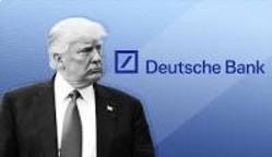 Deutsche Bank, Trump, Kushner – und Russland
