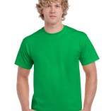 prod_5000_Irish_Green