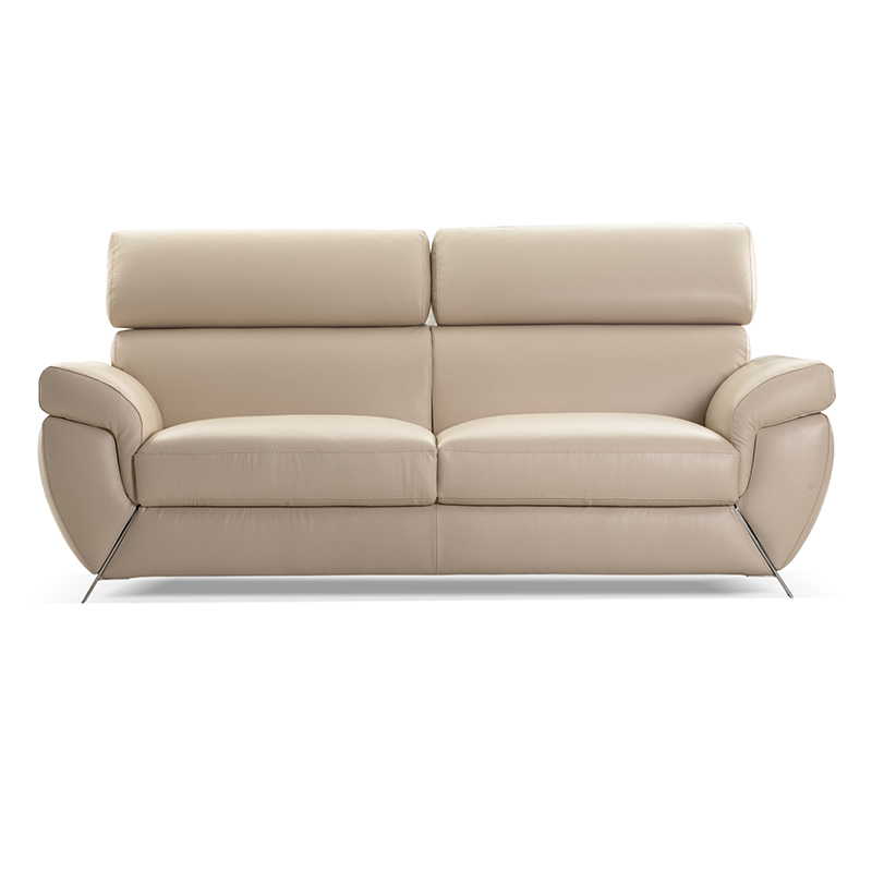 Image Result For Sofa Home