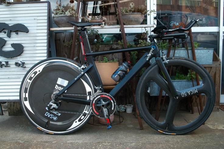Bike 18