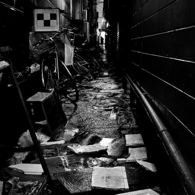 Tokyo Night.14(Sigma DP2)