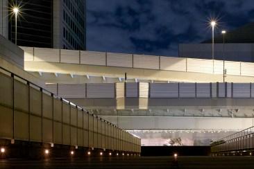 Tokyo Night.8(Sigma DP2)