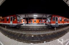 Sigma SD1 Bahnhof Gruenstadt 3