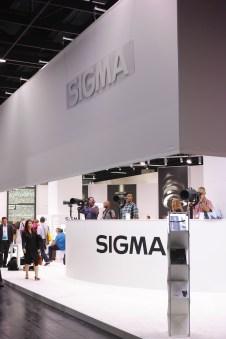 SDIM0052