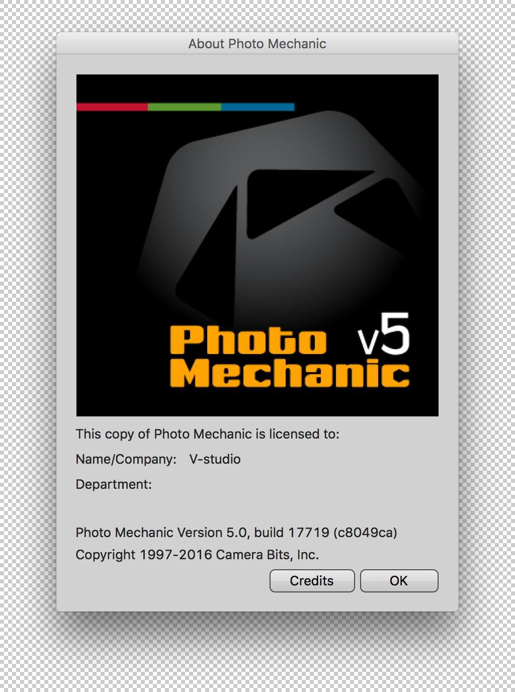 My alternative dp1 Quattro workflow - X3 magazine