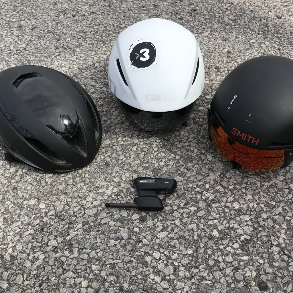 Helmet Aerodynamic Testing Part 1 Evade V Aerohead V