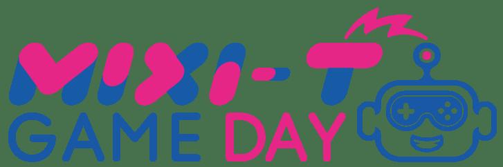 Journée de jeu MixiT