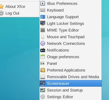 Setting up Ubuntu (WSL) for Linux GUI Apps - X410.dev