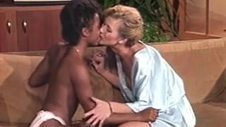 lesbian vintage tube movies classic videos porn mature vintage porn tube