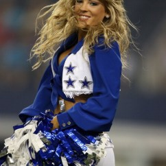 Living Room In Spanish Apartment Therapy Layout Sweetheart Of The Week : Emily Claire - Dallas Cowboys ...