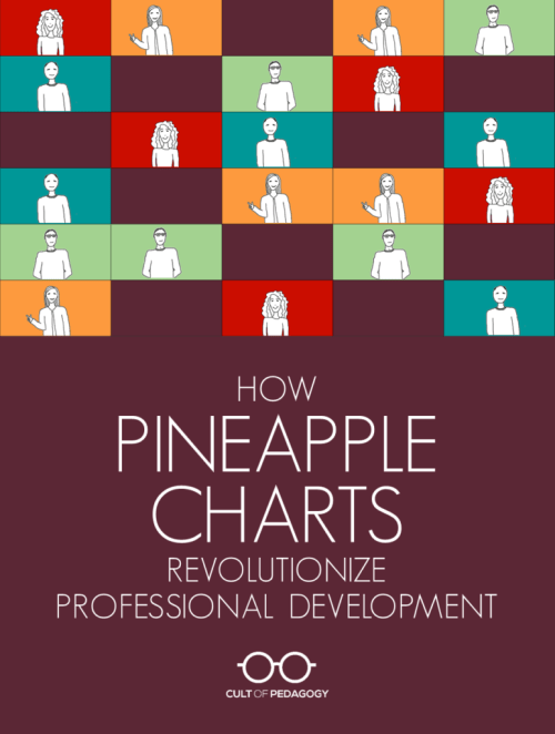 small resolution of pineapple chart pin