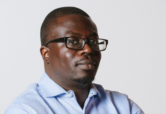 Tizeti reinstates CEO, Kendall Ananyi, raising more questions about its conclusive investigation | TechCabal