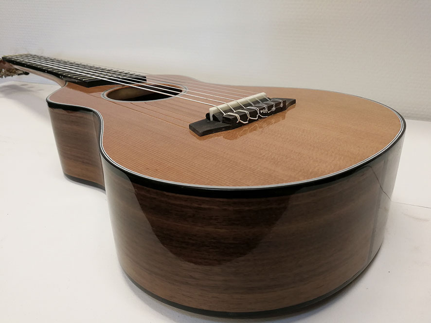 Tiki-by-xllutherie_5