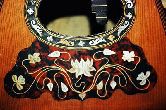 restauration_instruments_anciens2