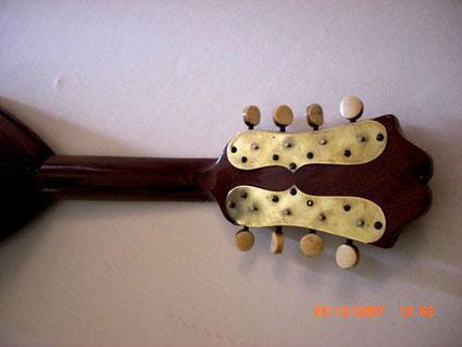 restauration_instruments_anciens20