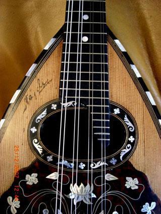 restauration_instruments_anciens23