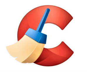 CCleaner Professional 2021 Latest Version Download Free [Clean Your PC]