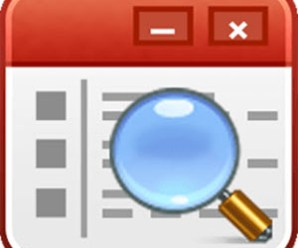 Listary Pro Crack 5.00.2843 With Serial Key Latest Version