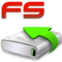 File Scavenger Crack [v6.1] +Keygen With License key Full Download [Updated]