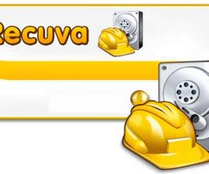 Recuva Pro V2 Crack With Keygen Full Version Free Download [Latest]