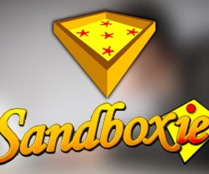 Sandboxie Crack [v5.51.6] With License Key Free Download 100% [Working]