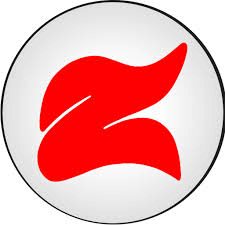 Zortam Mp3 Media Studio Pro Crack [28.85] With Serial key Free Download [Latest]