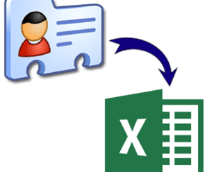 Excel To Vcard Converter [4.0.1.6] Crack With Serial Key Full Version Free Download