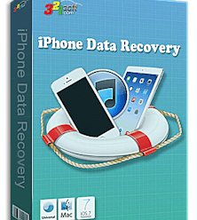 Fonepaw iPhone data recovery crack [8.5] With Keygen Free Download [Updated]