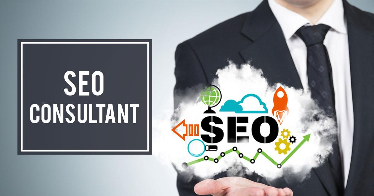 https://i0.wp.com/xactsoft.com/wp-content/uploads/2019/09/seo-consultant-1.jpg?fit=1200%2C630&ssl=1