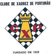Resultado de imagem para clube de xadrez de portimão