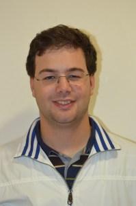 José Alves