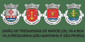 unio_freguesias_barcelos