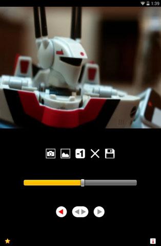 Animation Camera Animated GIF