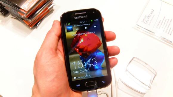Samsung_Galaxy_Ace_2
