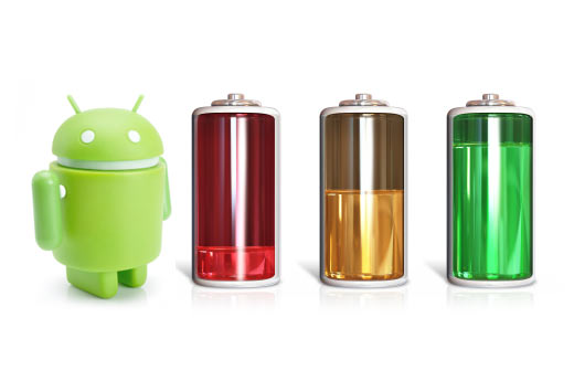 Save-android-battery-life