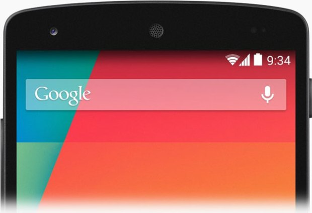 android-kitkat-translucent-status-bar