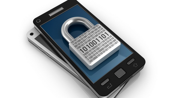 3049948_mobile_security_3