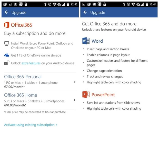 Microsoft-Office-word-office-365-features-w782