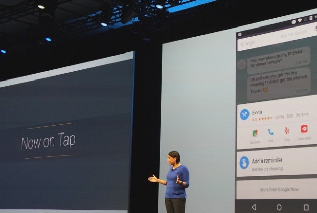google-now-on-tap-21