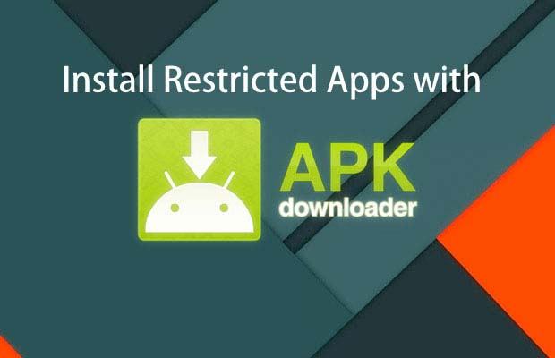 download_install_any_apk