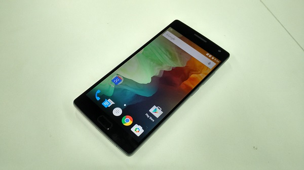 oneplus-two-smartphone-1