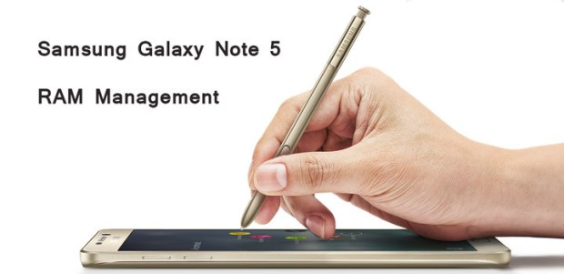 Samsung_Galaxy_Note5