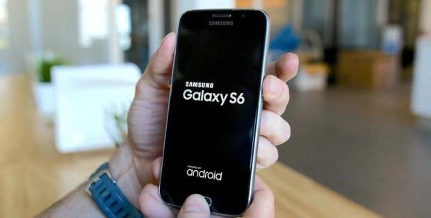 Samsung-Galaxy-S6-bootloader